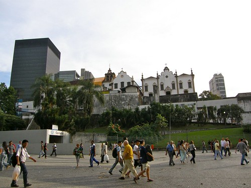 P6100018-PlazaCarioca