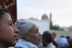 IMG_8598.JPG (ahmad.a) Tags: walk egypt cairo sufi hussein azhar القاهرة الحسين مولد تصوف