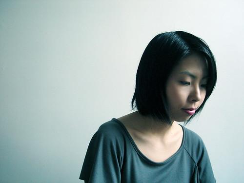 MAYA ONODA — Nomadic Home (USA 2008) director Rima Yamazaki