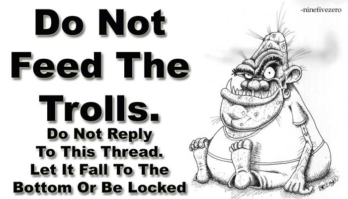 Do_Not_Feed_The_Troll