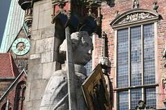 IMG_8409 (IMiNG@CHE) Tags: germany deutschland bremen league hb hansestadt hanseatic hanseaticleague freiehansestadtbremen