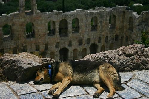 day_acropolis5