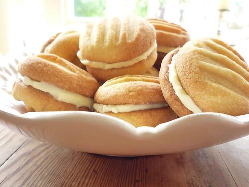 Yo Yo Biscuits Yummy Sweet Pinterest Yo Yo Eat Cake