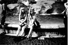 Je ne boirai pas de ton eau (Lisemai) Tags: girls rome roma voigtlander trevi fontaine lisemai