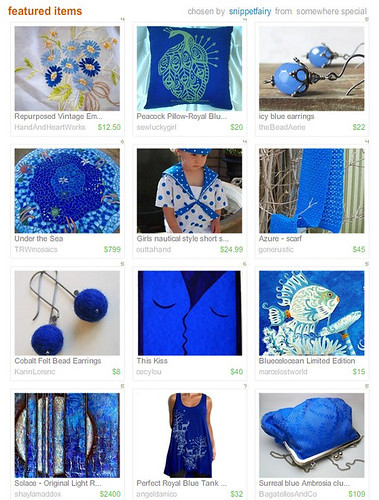http://www.etsy.com/treasury_list_west.php?room_id=58474