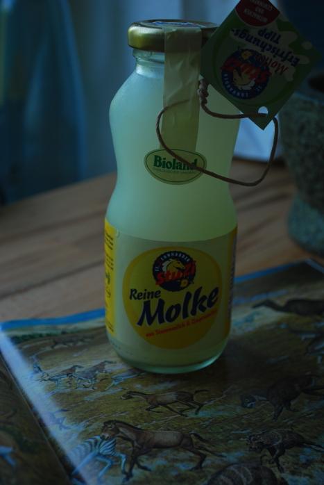 horsegoatmilk