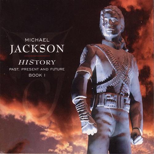 600px-History_album_cover