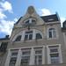 Jugendstil in Koblenz