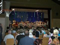 Kindergartenfest-St.Marein