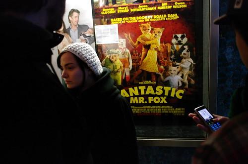 Fantastic Mr. Fox ♥