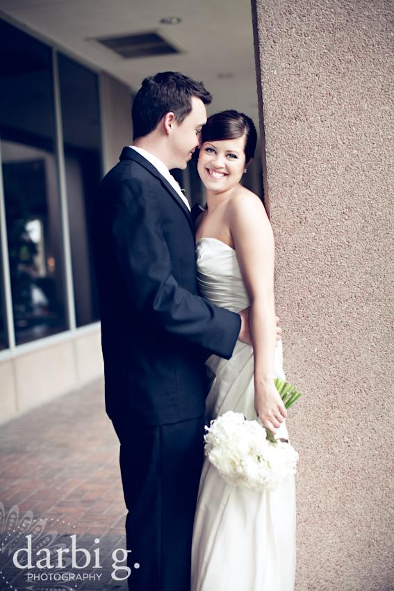 DarbiGPhotography-kansas city wedding photographer-sarahkyle-131