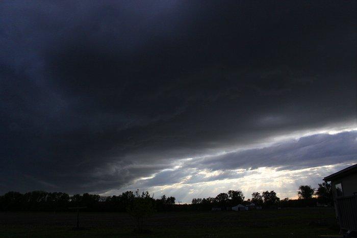 04-30-clouds2