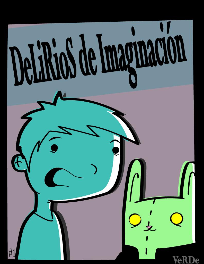 Portada_Delirio