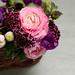 1004 bouquets #2