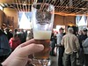 Oregon Garden Brewfest