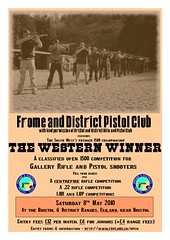 """FDPC Western Winner poster 2010 • <a style=""""font-size:0.8em;"""" href=""""http://www.flickr.com/photos/8971233@N06/4586693885/"""" target=""""_blank"""">View on Flickr</a>"""