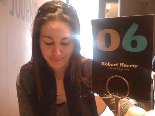 06 Robert Harris