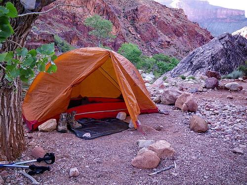park camping camp arizona orange nationalpark hiking grandcanyon grand tent canyon hike national backpacking backcountry ultralight shelter campground msr northrim hubba 大峽谷 grandcanyonnationalpark gcnp clearcreektrail alhikesaz msrhubba 亚利桑那 亞利桑那 belowtherim gc2010 cheyavafalls2010 vasquebreezegoretexboots