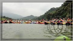 2010第1梯次碧潭獨木舟體驗營10