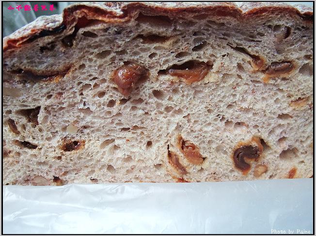 Boulangerie Le Gout 那個麵包