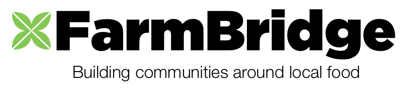 FarmBridge Logo 839 186