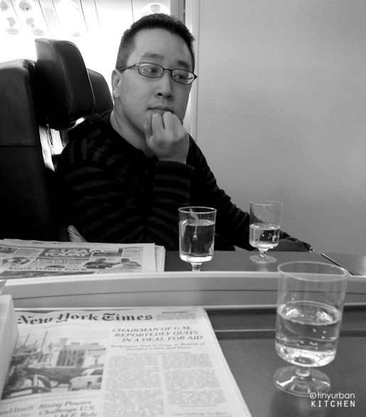 Bryan Travels