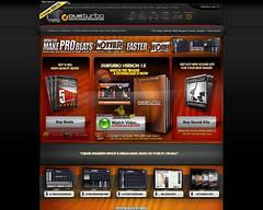 DUBturbo (kumar329) Tags: from music money home make work fix video discount amazon error jobs sale ninja web review player clean josh surveys dev repair software beat online download data techno production plugin how bonus easy hip hop rap cleaner job making secrets entry scam bartlett services trance registry beats coupon iphone paid affiliate aws evp legitimate regclean registryeasy maxblogpress fapturbo