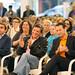 El PP hizo caja con Asturias, se llevó más de lo que invirtió en esta comunidad
