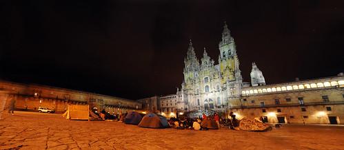 238/365 #acampadasqc