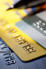 Bad Credit History?
