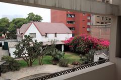 Hotel Leon de Oro View