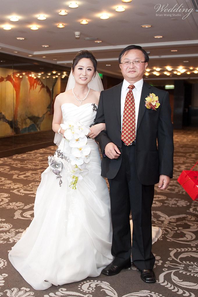 '婚禮紀錄,婚攝,台北婚攝,戶外婚禮,婚攝推薦,BrianWang,世貿聯誼社,世貿33,162'