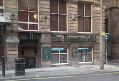 "The Beaconsfield, Victoria Street, Liverpool • <a style=""font-size:0.8em;"" href=""http://www.flickr.com/photos/9840291@N03/13094131805/"" target=""_blank"">View on Flickr</a>"