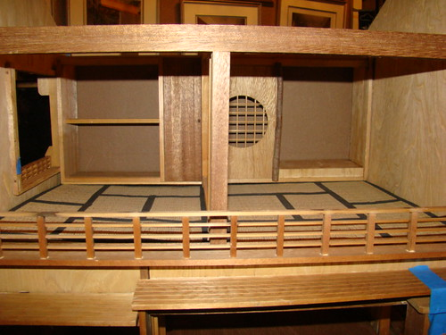 japanese dollhouse 059