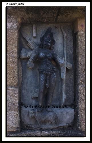 63-Suryaputri