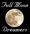 fullmoondreamers
