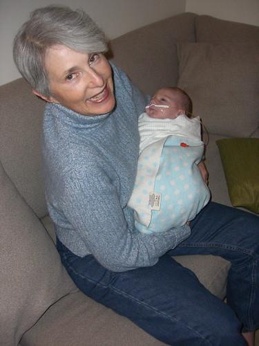 1-10-09-Joan