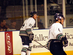 tbirds 01 18 09 (67) (Zee Grega) Tags: hockey whl tbirds seattlethunderbirds