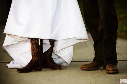 Dani & Adam Wedding - 12