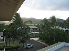 IMG_2907 (IanLudwig) Tags: old canon hawaii with taken powershot kauai hawaiian hawaiikai bigislandhawaii hawii hawaiibeach a620 hawaiicondo hawaiis kauaihawaii hawaiivolcano hawaiipictures konahawaii hawaiiisland travelhawaii kauaibeach alohahawaii my kauaiisland hawaiitour hawaiibeaches kauaivacation hawaiiactivities kauaitravel weddinghawaii hawaiiislands hawaiisurf hawaiihilo hawaiihotel kauaivacationrental vacationhawaii hawaiihotels northshorehawaii hawaiimap hawaiiluau kauaicondo hawaiiweather hawaiiweddings hawaiifishing hawaiiattractions hawaiivacationpackages hihawaii hawaiivacationrentals hawaiirentals kauairentals resorthawaii hawaiicondos kauaitours hikauai resortshawaii kauaihotel hawaiitours kauairental hawaiirental vacationshawaii traveltohawaii kauaihotels kauairesort vacationrentalskauai hawaiiinformation kauaiweather