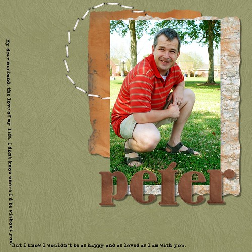 My-Scrapbooktest-000-a-year-of-blessings-2-peter