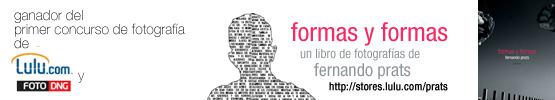 banner_formasyformas_dng
