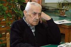 Теодор Шумовский