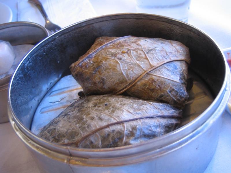 VIP Harbor Seafood