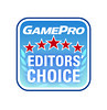 GamePro Editors' Choice