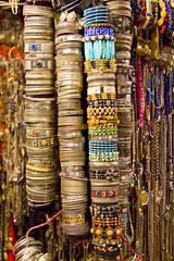 Jewelry (Michael Zahra) Tags: color colour fashion israel telaviv glamour market palestine middleeast vivid jewelry jewellery glam trinkets oldjaffa thebestofday gnneniyisi grouptripod mg1705ps001