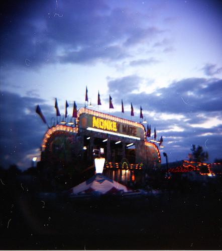 carnival by bobdole369