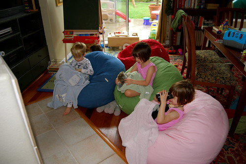 Exceptionnel What I Like About These Beanbag Chairs Is That The Durable Covers Come In A  Variety Of Different Colors. When The Covers Are Closed, There Is Small  Lock ...