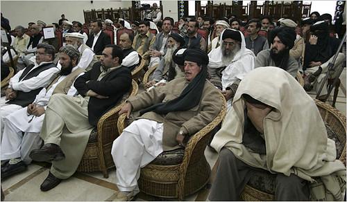 Hello Taliban