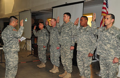 Colorado Army National Guard